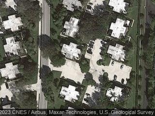 1603 16th Ct, Jupiter, FL 33477