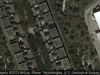 11693 SE Florida Ave, Hobe Sound, FL 33455