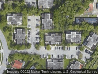 6119 SE Windsong Ln, Stuart, FL 34997
