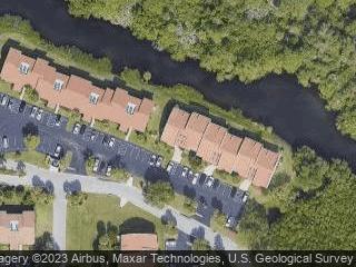 1600 NE Dixie Hwy #14-103, Jensen Beach, FL 34957