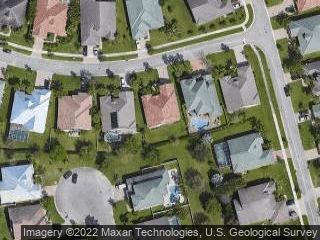 226 NW Magnolia Lakes Blvd, Port Saint Lucie, FL 34986