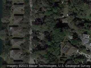 560 Kenwood Dr SW, Vero Beach, FL 32968