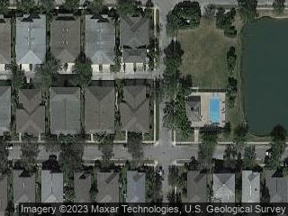 7628 15th St, Vero Beach, FL 32966
