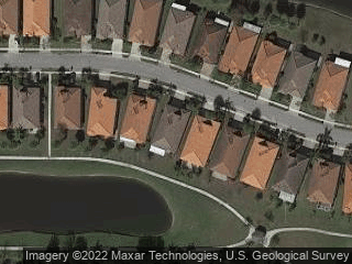 6395 Lennox Ln, Vero Beach, FL 32966