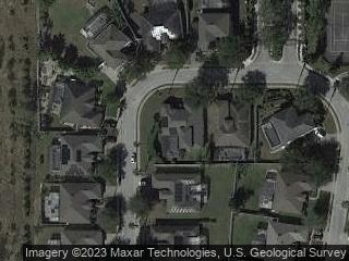 125 Burford Cir, Davenport, FL 33896