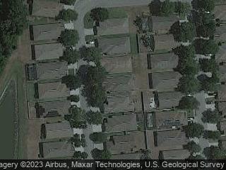 9314 Creedmoor Ln, New Port Richey, FL 34654