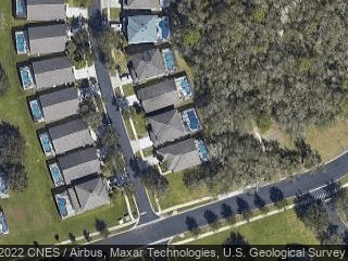 8468 Secret Key Cv, Kissimmee, FL 34747