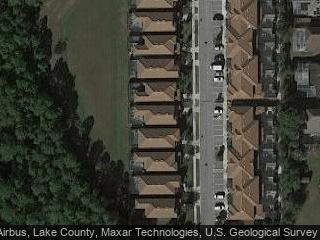 2914 Banana Palm Dr, Kissimmee, FL 34747