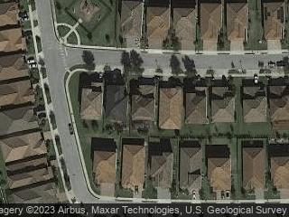 10418 Siddington Dr, Orlando, FL 32832