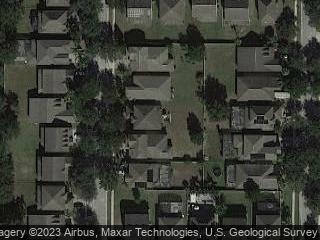 13331 Hatherton Cir, Orlando, FL 32832