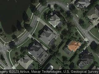 10615 Wittenberg Way, Orlando, FL 32832