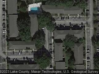 4314 Lake Underhill Rd #19D6, Orlando, FL 32803