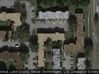 2862 N Powers Dr #7, Orlando, FL 32818