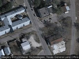Address Not Disclosed, Kenedy, TX 78119