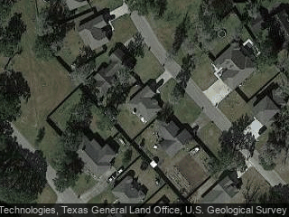 2222 Shalmar Dr, West Columbia, TX 77486