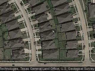 2010 Silver Moon Dr, Missouri City, TX 77459