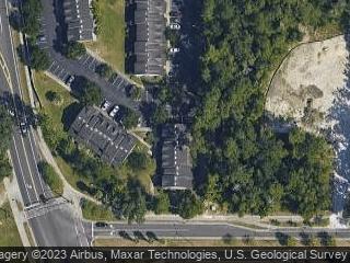 2375 SW 42nd Way #155, Gainesville, FL 32607