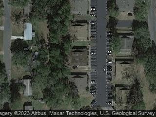 6028 NW 26th St, Gainesville, FL 32653