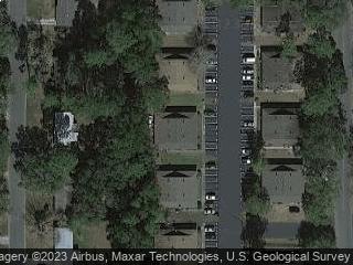 6118 NW 26th St, Gainesville, FL 32653