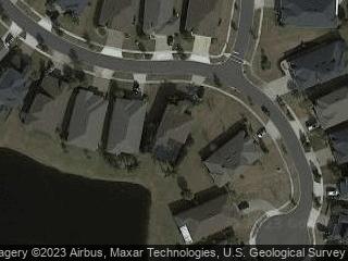 206 Portside Ave, Ponte Vedra, FL 32081