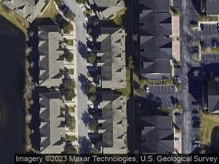 4223 Highwood Dr, Jacksonville, FL 32216