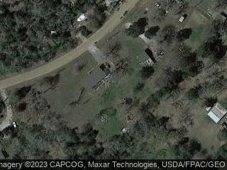 1735 Big Berry Rd, Somerville, TX 77879