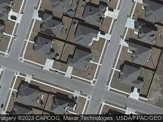 Estancia West, Killeen, TX 76549