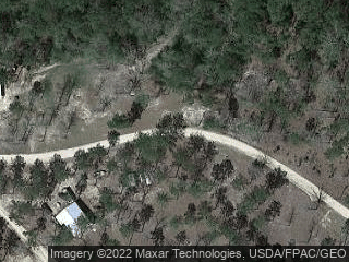 260 Gingers Ln, Leakesville, MS 39451