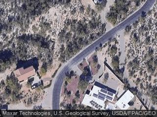 5855 N Genematas Dr, Tucson, AZ 85704