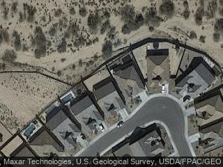 8753 N Big Ben Ln, Tucson, AZ 85742