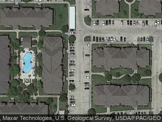 5400 Barksdale Blvd, Bossier City, LA 71112