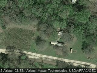 634 County Road 267, Valley Grande, AL 36701