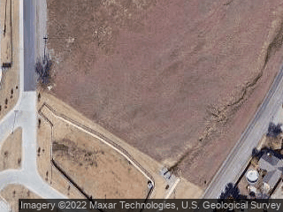 2217 Steer Creek Pl, Mesquite, TX 75149