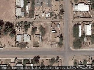 1778 W Alamo, Seeley, CA 92273