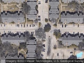 6897 Meadow Crest Dr, North Richland Hills, TX 76180
