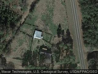 Triune Mill Rd, Yatesville, GA 31097