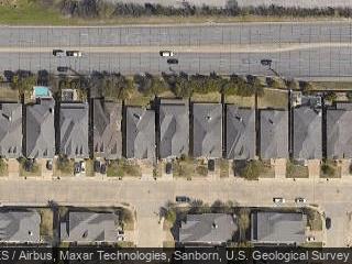 10829 Dixon Branch Dr, Dallas, TX 75218