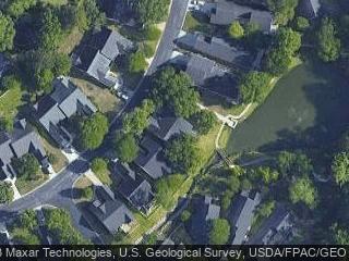 9071 Delancey Cir, North Charleston, SC 29406