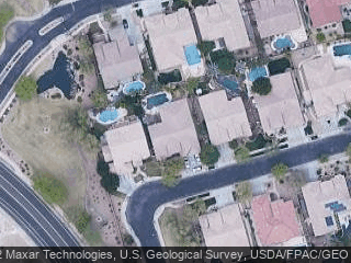 372 W Macaw Dr, Chandler, AZ 85286
