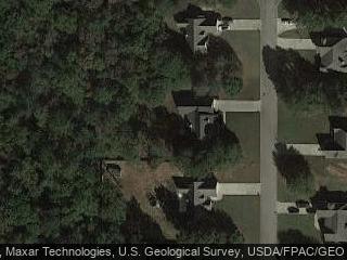 581 Deadwood Trl, Locust Grove, GA 30248
