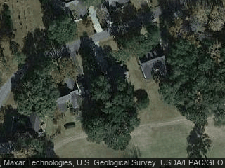 203 Wraggs Ferry Rd, Georgetown, SC 29440