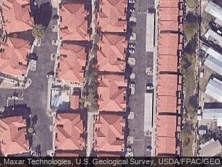 525 N Miller Rd #160, Scottsdale, AZ 85257