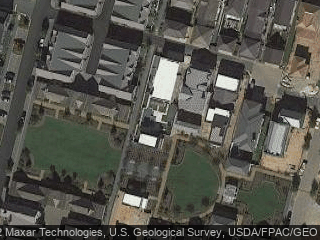 125 Roycroft Ln, Fayetteville, GA 30214