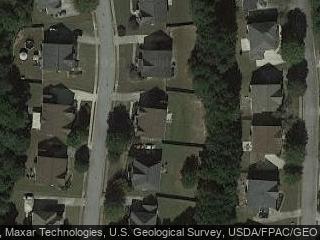 106 Wilmington Pl, Tyrone, GA 30290