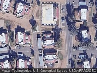 4135 N Monterosa Cir #1374, Phoenix, AZ 85033