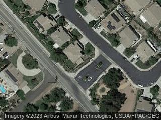 24251 Broad Oak St, Murrieta, CA 92562