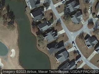 1391 Blue Heron Point, Manning, SC 29102