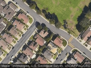 Address Not Disclosed, Irvine, CA 92604