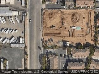 Regatta, Huntington Beach, CA 92648
