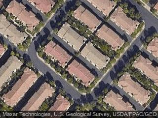 64 Chula Vis, Irvine, CA 92602